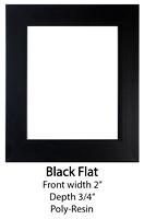 BlackFlat