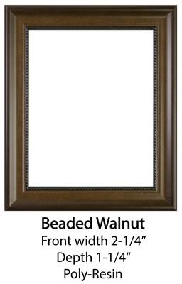 BeadedWalnut copy