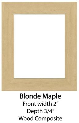 BlondeMaple copy