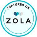 zola_badge_v3.2d6404f8